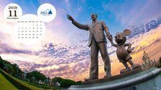 Disney Epic Mickey, Disney Calendar, Calendar Wallpaper, Wallpaper Pc, Lion King Art, Pride Day, Health Insurance Coverage, Travel Words, Vocabulary Building