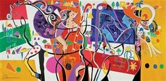 Elusive charms By Isaac Maimon