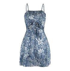 Summer Style Mini Dresses – Maizys Boutique Boho Mini Dress, Mini Dresses, Summer Dresses, Informal Wedding Dresses, Formal Dresses, Lace Back, Backless, Boutique, Collection