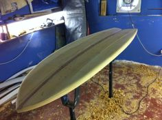 www.burnettwoodsurfboards.co.za Surfboard, Building, Wood, Pictures, Photos, Woodwind Instrument, Buildings, Timber Wood, Surfboards
