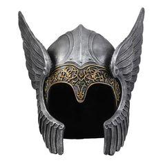 Viking Armor, Viking Helmet, Guerrero Tattoo, Valkyrie Tattoo, Valkyrie Norse, Inspiration Drawing, Warrior Helmet, Flame Art, Dragon Figurines