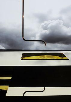 Joseph Dirand Architecture - Les idées claires