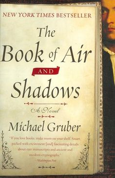 A fire destroys a New York City rare bookstore—and reveals clues to a treasure worth killing for. . . . A disgraced scholar is found tortured to death. . . . And those pursuing the most valuable literary find in history are about to cross from the harmless mundane into inescapable nightmare.