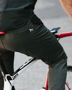 30 Best Kit  Endurance Cycling images  b9c4d44db