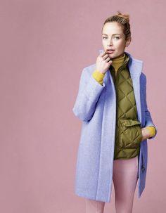 Как собрать капсульный гардероб для поездки в Европу, который умещается в ручную кладь — Make Your Style