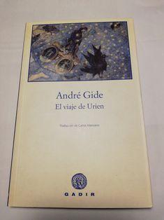 Relata un viaje de búsqueda y peregrinación de un grupo de personajes,entre ellos Urien,cargado de simbolismos. Books, Group, Voyage, Reading, Livros, Livres, Book, Libri, Libros