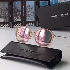 Aaa ProjektProdukt Sunglasses Offer,For Our Sites,More Retail Or Wholesale Price Details, Please Email Us Without Hesitation.We Will Reply To You ASAP.Whatsapp: +8613950728298
