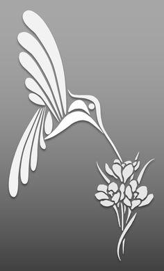 Birds – Cut Outs – Art & Islamic Graphics Birds – Cut Outs – Art & Islamic Graphics art Bird Stencil, Stencil Art, Stencil Patterns, Stencil Designs, Bird Silhouette Art, Stencils, Cut Out Art, Scroll Saw Patterns, Bird Design