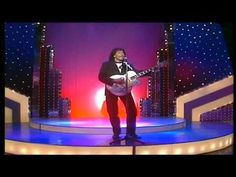 Andreas Martin - Deine Flügel fangen Feuer - YouTube Andreas Martin, Try Again, Music Artists, Youtube, Concert, Videos, Musica, Fire, Voyage