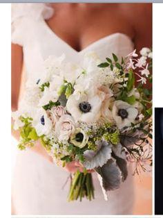 Bridal option 2