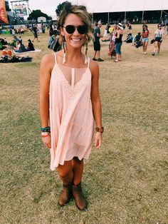 ACL Style