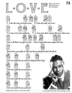 One of the greats! Ukulele Tuning, Ukulele Chords Songs, Guitar Chords For Songs, Bass Ukulele, Ukulele Tabs, Music Guitar, Music Songs, Easy Ukelele Songs, Music Lessons