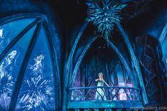 Frozen Ever After Epcot Ride Epcot Attractions, Epcot Rides, Frozen Ever After, Pixar Shorts, Short Film Festivals, Three Caballeros, Spaceship Earth, Walt Disney World, Fireworks