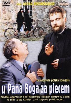 Przedmioty użytkownika dvdmaxpl - Zagraniczne - Allegro.pl