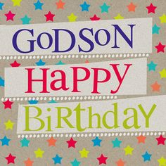 High quality, sophisticated and stylish products to enable people to make their gift and card-giving occasions exciting, heartfelt and memorable. Birthday Qoutes, Birthday Messages, Birthday Images, Birthday Greeting Cards, Birthday Greetings, Birthday Wishes, Happy Birthday Godson, Daughter Of God, How To Memorize Things