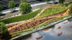 Incredible Landscape Architecture Design (33)