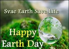 Earth Day Quotes Earth Day Quote  Reminder To Leaders  Incourage Leading