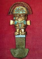 Religion of the Incas. http://enloehs.wcpss.net/projects/candc/merg/ememerg7/ememerg7.html#