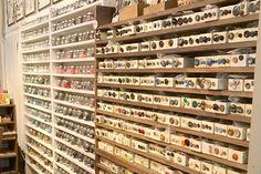Photo Wall, Decor, Photograph, Decorating, Dekoration, Deco, Decorations, Deck, Decoration