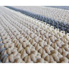 Każdy znajdzie dywan pasujący do pomieszczeń swojego domu, jeśli nie napisz nam czego oczekujesz  http://deeco.eu/category/dywany