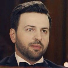 Taim Hassan- syrian actor