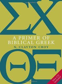 Croy greek study