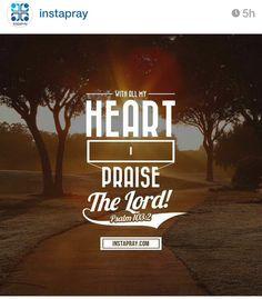 Prisa Gud