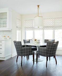 439 best breakfast nook images in 2019 lunch room dining room rh pinterest com