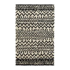 Medina Hand Woven Rug