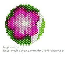 http://bigyibogyo.com/mintak/tavaszikerek.pdf 4 cm