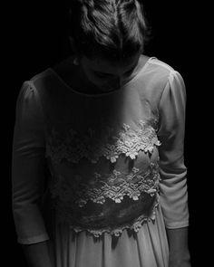 ¡Sin color también hay belleza!  #bodas2016 #bodasconestilo #foto #novio #novia #novios #pareja #boda #momentos #valencia #alicante #fotografo #fotografodebodas #bodas #sollana #sueca #tocados #photography #weddingphoto #groom #bride #wedding #photo #photografer #love #TomasSantosFotografo