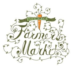 Farmers_market | Very Sarie