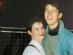 Gerard Butler❤︎ Gerry in university Hot Actors, Actors & Actresses, Gerard Butler Young, Attila The Hun, London Has Fallen, Paisley Scotland, Stealing Beauty, Poster Boys, Lara Croft Tomb
