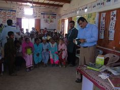 In an initiative began to provide children with Android tablets in rural Sindh. This initiative was led by Sir Jonathan Mitchell from Concentric Development who chose schools in remote areas to. Beautiful Children, Education, Learning, School, Life, Beautiful Kids, Teaching, Training, Educational Illustrations