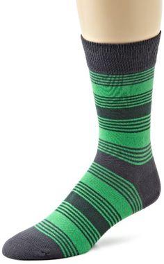 Richer Poorer Men's Grad Socks « Holiday Adds