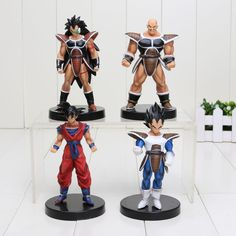Like and Share if you want this  4pcs/set Anime Dragon Zall Z Action Figures Son goku Vegeta Raditz Nappa PVC Figure Toys    25.70, 19.00  Tag a friend who would love this!     FREE Shipping Worldwide     Get it here ---> http://liveinstyleshop.com/4pcsset-anime-dragon-zall-z-action-figures-son-goku-vegeta-raditz-nappa-pvc-figure-toys-children-toys/    #shoppingonline #trends #style #instaseller #shop #freeshipping #happyshopping