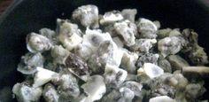 Coconut Cannabis Covered Raisins