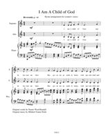 2500+ free musical arrangements for choir, solo, primary, instruments