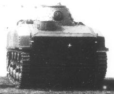 SR I-Go | by Panzer DB