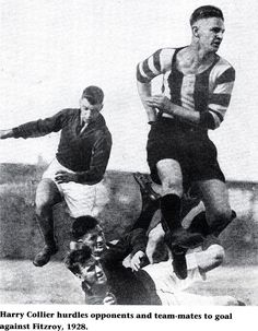 Photos - Collingwood Football Club Past Players' AssociationCollingwood Football Club Past Players' Association