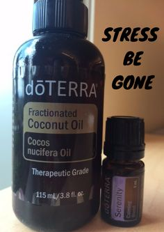 kids. moms. dad. grandma. all of them need this! lather on your hand & foot.   doterra essential oil chemical free all natural sleepy time relax