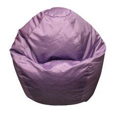 60 Best Purple Furniture Images In 2018 Purple Furniture