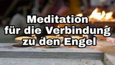 Engels Meditation Mein geliebtes Kind, fühle sie, spüre sie denn sie sind immer da und werden es immer sein, deine Schutzwächter sind allgegenwärtig. Ich bin der Wächter der Schutzengel und es erfreut mein ganzes Sein, dass du nun zurück zu deinen Wurzeln findest. Die Schutzengel sind ein Teil von dir und ohne sie könntest du nicht hier sein. Du brauchst ein Stück vom Himmel um auf der Erde zu sein. Atem Meditation, Yoga Meditation, Kind, Helfer, Chakras, Fitness, Wellness, Finding Roots, Guardian Angels