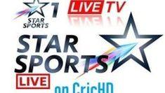 Mobilecric Live Cricket on Hotstar Star Sports Live by Smartcric.com & Mobilecric.com