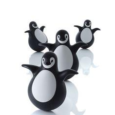 Pingy - Eero Aarnio - Magis