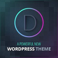 The Best WordPress Portfolio Themes of 2014 | WpInquire