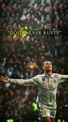 Protecting Yourself From Injuries During Soccer Training Cristiano Ronaldo 7, Cristiano Ronaldo Wallpapers, Messi And Ronaldo, Ronaldo Goals, Football Quotes, Football Is Life, College Football, Cr7 Wallpapers, Cr7 Junior