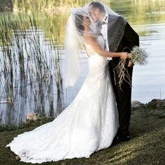 Aşk düğün hikayesi antalya