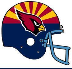 cardinals logo - Google Search Arizona Cardinals Logo, Sports Logos, Logo Google, Football Helmets, Nfl, Google Search, Nfl Football