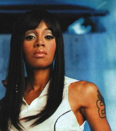 Google Image Result for http://www.oocities.org/sweetiealoveyou/TLCpictures/lefteye5.jpg